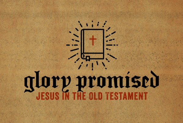 glory-promised-small