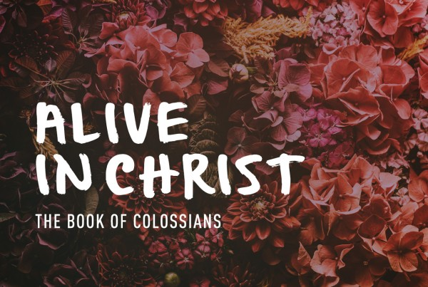 alive-in-christ-featured